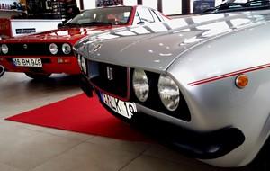 Klasik Otomobillerde genel bakım