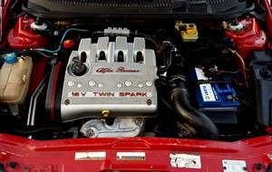 Motor Güç ve Verimi