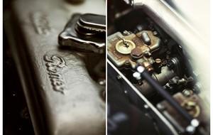 Motorlarda Genel koruyucu bakım ve motor ayarları